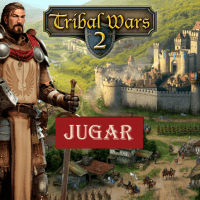 Tribal-Wars-2-guiaforgeorempires