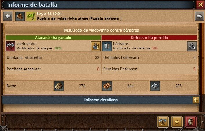 Tribal-wars-2-informe-batalla