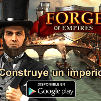 forge-of-empires-android