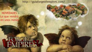 novedades-forge-of-empires