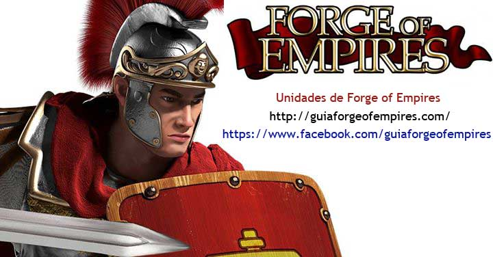 lista-unidades-forge-of-empires