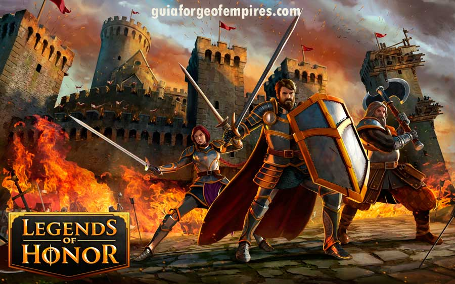 Legends-of-Honor-guiaforgeofempires