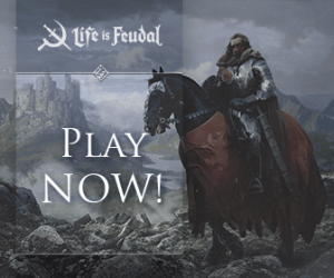 life is feudal guiaforgeofempires