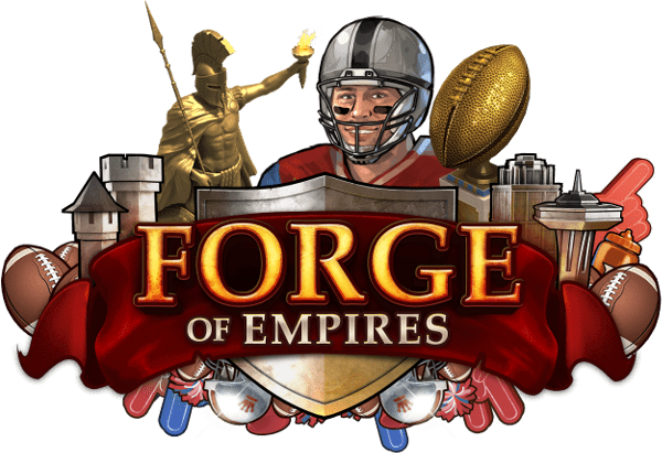 forge bowl 2019 evento