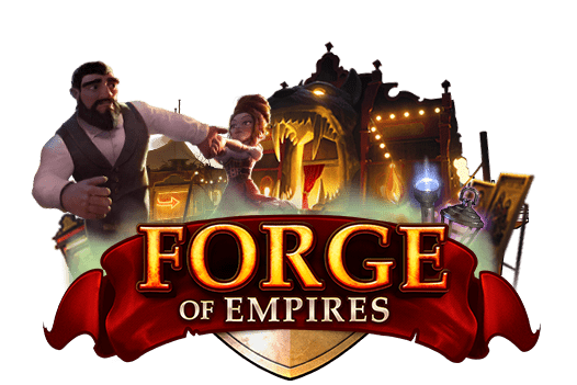 evento halloween guia forge of empires